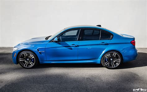 Bmw M3 Blue by 2016 Bmw M3 Blue 200 Interior And Exterior Images