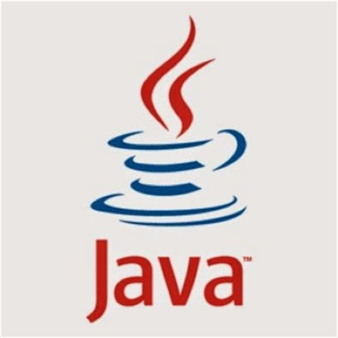 Hashi Ramen Cimahi Input Data Pada Java Maoels Go