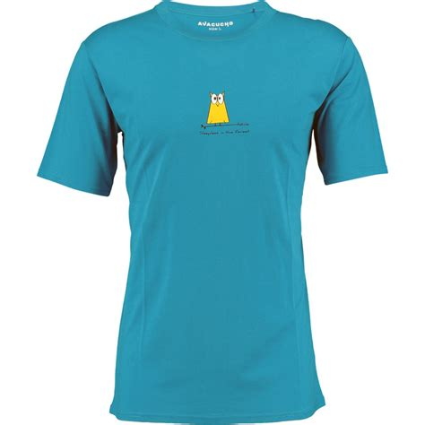 Owl T Shirt For Mens ayacucho mens owl t shirt cotswold outdoor