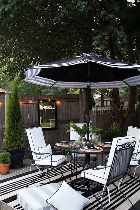 Patio Round Table And Chairs Six Chair Sets For Incredible