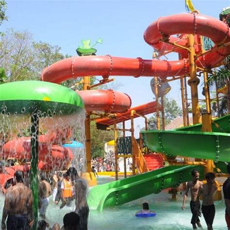 theme parks in india top 5 theme parks in india slide 5 ifairer com