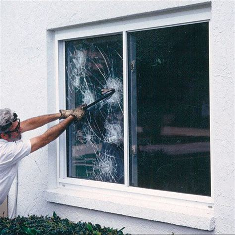 best security for windows best 25 window security ideas on window bars