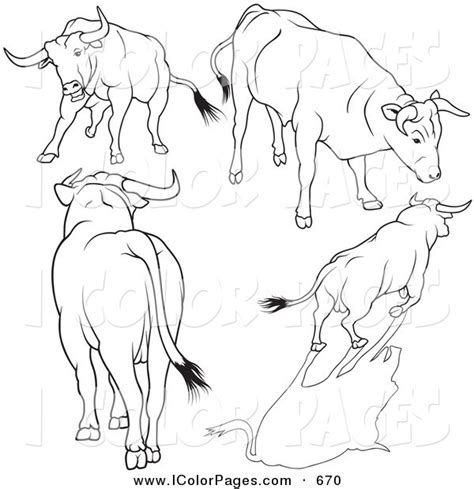 Zoo Background Coloring Page | free coloring pages of zoo cages