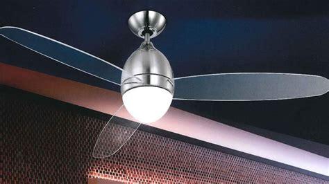 ventilatori a soffitto con telecomando sono comodi i ventilatori da soffitto
