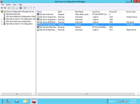 installing sql server 2012 for configuration manager 2012 how to install sql server 2012 it s notes