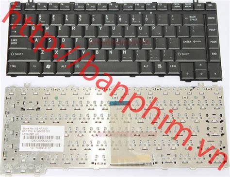 Keyboard Laptop Toshiba L310 b 224 n ph 237 m laptop toshiba satellite l310 l311 l312 l313 l315