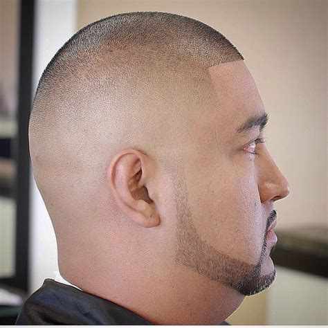 cheap haircuts st louis messed up fade haircut haircuts models ideas