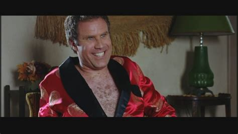 Wedding Crashers Will Ferrell by Will Ferrell In Quot Wedding Crashers Quot Will Ferrell Image