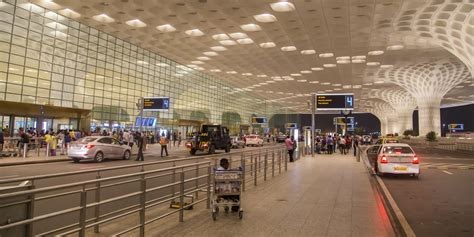 layout artist jobs in mumbai 30 men arrested from mumbai airport with fake tickets