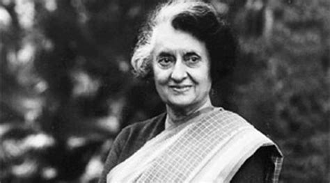 indira gandhi biography download indira gandhi biography childhood facts life history