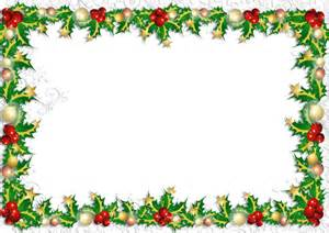 christmas frames denises blog