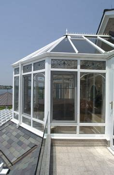 Sunroom Manufacturers 1000 Images About Sunroom Ideas On Sunrooms