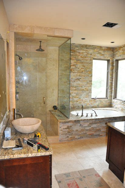Ideas For Bathroom Renovations by 1000 Ideas About Bathroom Remodeling On