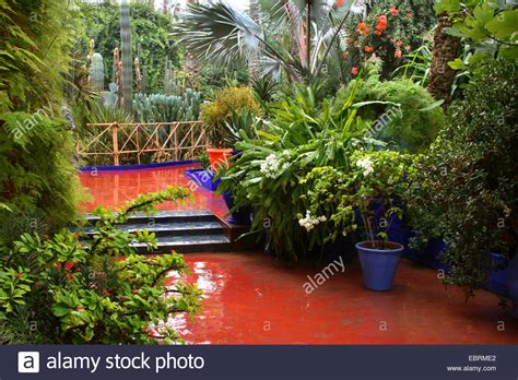 garten yves laurent marrakech majorelle garten marrakesch check out majorelle garten