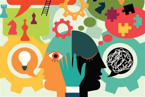 behavior changes in defense of behavioral change caign us