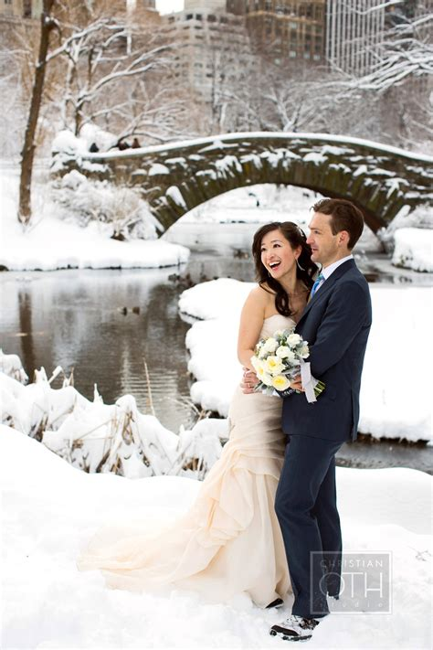 winter wedding locations new york goodbye to winter best wedding grey likes weddings