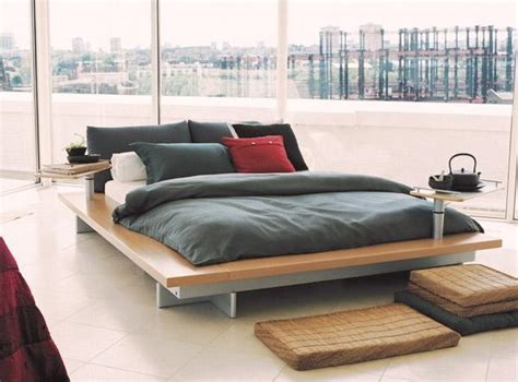 da letto soppalco da letto su soppalco dragtime for