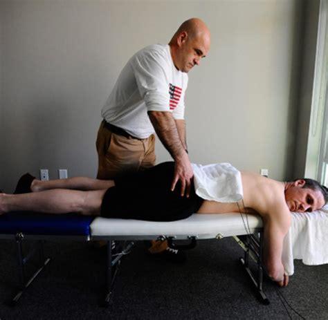 wann zahlt krankenkasse psychotherapie wohltuende massagen wann die krankenkasse zahlt welt