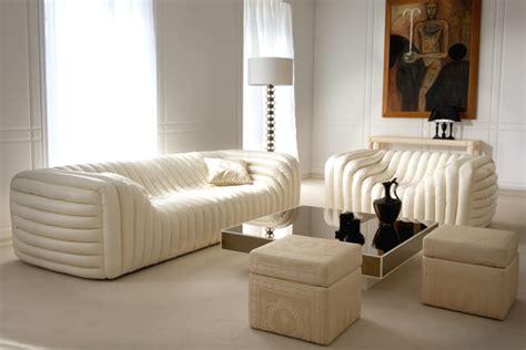 divano versace versace sofa collection