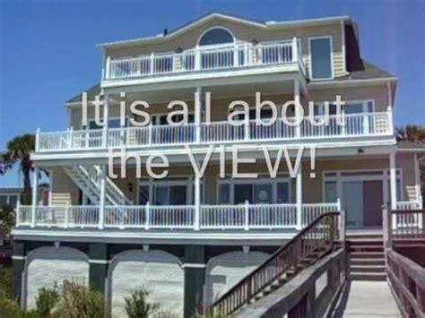 houses for rent folly beach sc folly beach sc house rentals house decor ideas