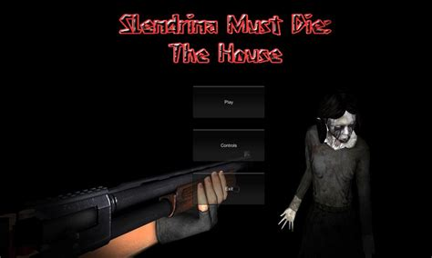 download mod game slendrina slendrina must die the house 1 0 1 apk download android