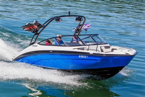 boat loan rates for 120 months 2017 yamaha ar210 power boats inboard goldsboro north
