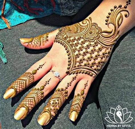 top 51 latest fancy stylish arabic mehndi designs for girls womans and simple beautiful arabic mehndi designs for hands 2016