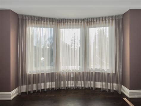 Bedroom Window Treatments 2016 Shades For Bedroom Windows Bedroom Window Treatments