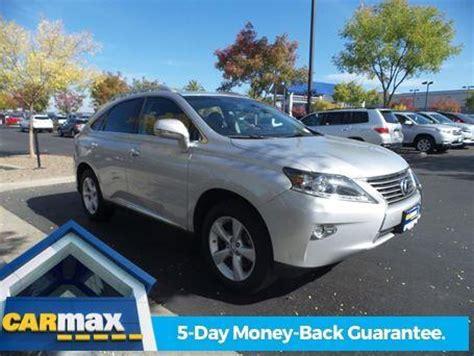 Carmax Documentation Fee