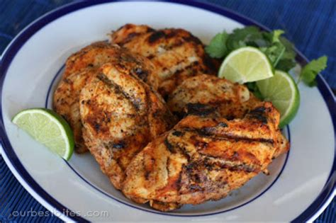 chicken breast how long to bake chicken breast at 400