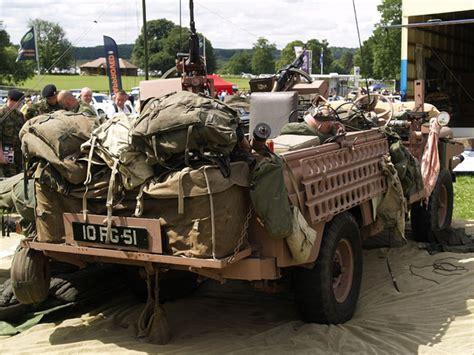 sas land topworldauto gt gt photos of land rover sas pink panther