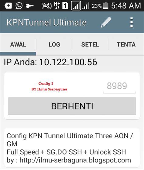 kpn config videomax desember config kpn ultimate kartu three desember 2017