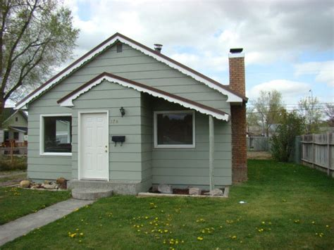 Homes For Sale In Falls Idaho by Idaho Falls Idaho Reo Homes Foreclosures In Idaho Falls