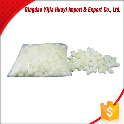 Laundry Soap Noodle china laundry soap noodles buy soap noodles soap noodles