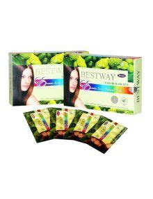 Bestway Noni Black Hair Miracle products archive bra shop indonesia