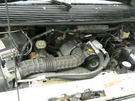 small engine maintenance and repair 1996 ford aerostar head up display 1990 ford aerostar explorer ranger 4 0l engine trans 67k