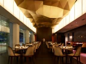 best restaurant interior design ideas jing restaurant singapore