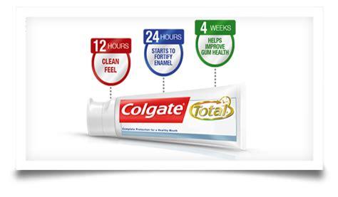 Banister Family Dental by The Best 28 Images Of Comfort Dental Avon Co Dentist In Avon Avon Cosmetic Dentist Friendly
