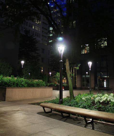 Landscape Forms Lighting Design Culture Craft Lighting Landscape Forms Lighting