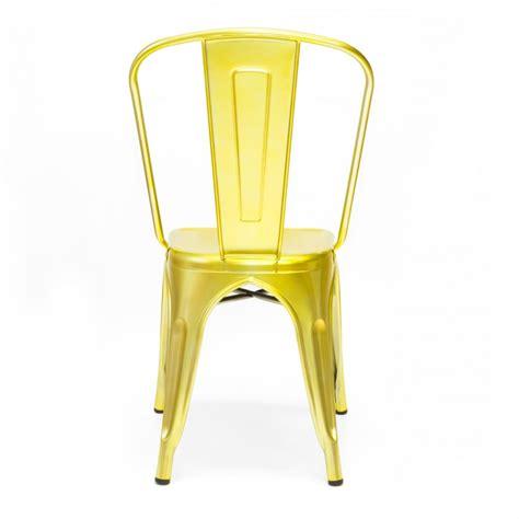 silla metalica apilable silla de comedor apilable linx luxe sillas de estilo