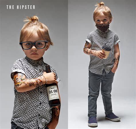 imagenes hipster halloween the terrors of london halloween in the capital