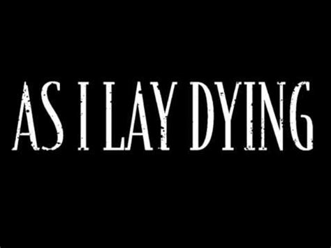 Kaos As I Lay Dying An Between Us Dtg as i lay dying an between us listen and discover for free at