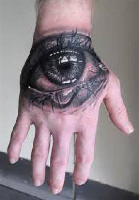 50 dise 241 os de tatuajes de ojos atractiva tatuaje club
