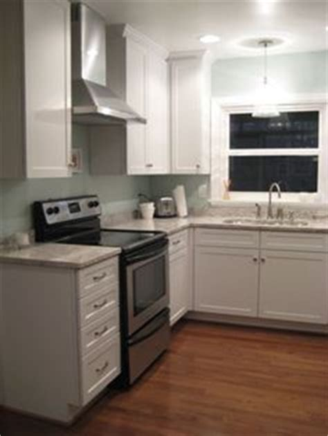 home depot kitchens designs admirable new on great kitchen great houzz thread on rococo quartz countertops with lots