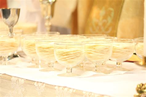 wedding dinner blessing sle catholic wedding rehearsal dinner prayers wedding ideas 2018