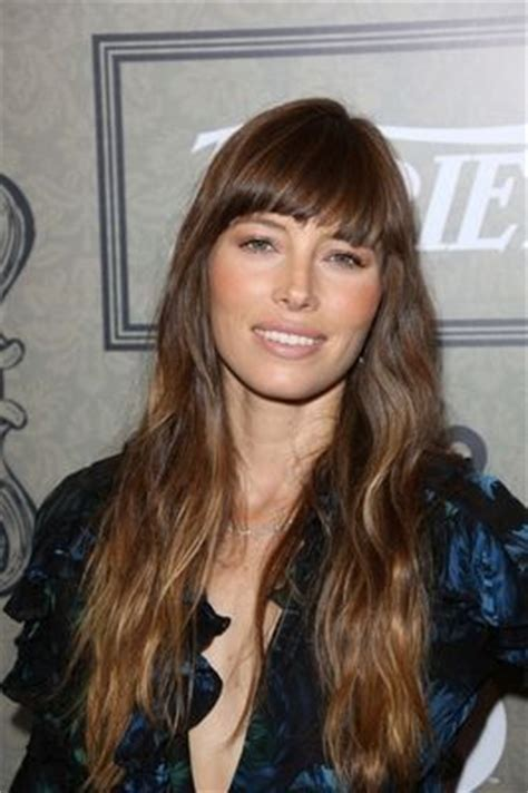 edgy haircuts without bangs 50 best edgy haircuts herinterest com