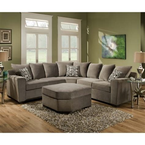 sectional sofa san antonio tx sofas san antonio 2018 por sectional sofas in san antonio