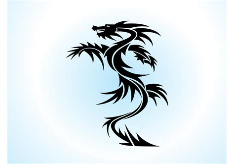 yakuza tattoo vector free download dragon tattoo free vector art 1206 free downloads