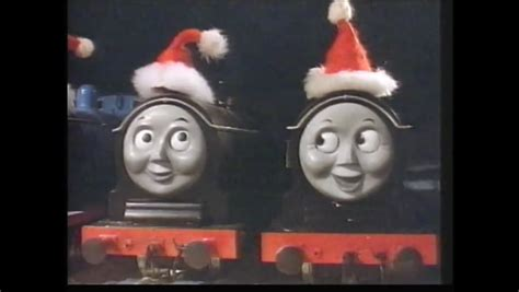 thomas  tank engine friends thomas percy   coal   stories sl