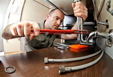 Diy Plumbing Advice by Benefits Of Hiring A Professional Plumber Bullseye Plumbing